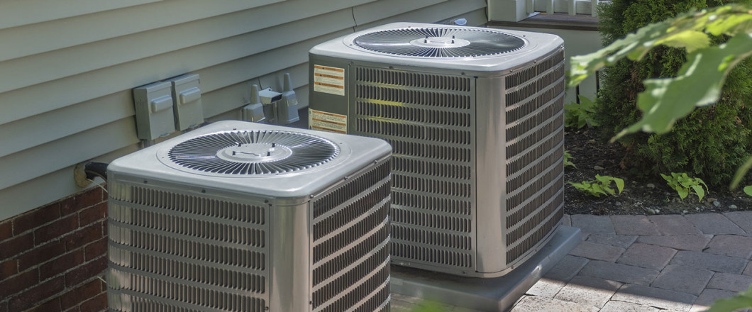 Choose an HVAC Contractor With 44+ Years of Experience